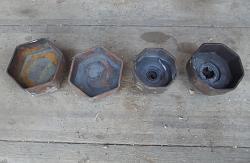 Axle nut sockets-dscf6479c.jpg