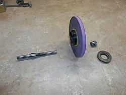 Balancing Arbor For Surface Grinding Wheels-arbor2.jpg