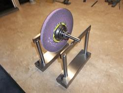 Balancing Arbor For Surface Grinding Wheels-arbor7.jpg
