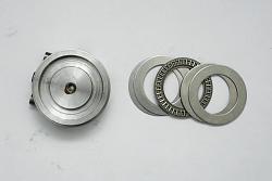 Ball and radius turning attachment-p1140387-large-.jpg