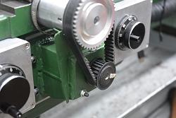 Ball screw and electronic lathe conversion-ballscrew_078.jpg
