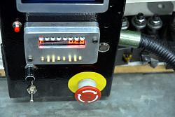 Ball screw and electronic lathe conversion-ballscrew_100.jpg