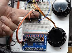 Ball screw and electronic lathe conversion-ballscrew_103.jpg