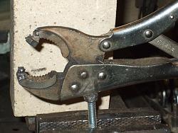 Ballbearing holder for welding-011.jpg