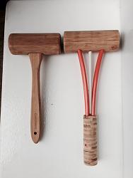 bamboo mallets-bamboo-hammer-1-2.jpg