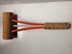 bamboo mallets-bamboo-hammer-1.jpg