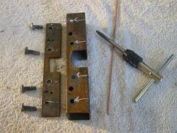 Band Saw Blade Soldering Jig-components.jpg