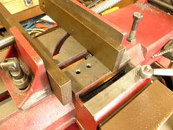 Band Saw Jaw Extensions.-034.jpg