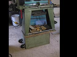 Band saw mods-img_5751g.jpg