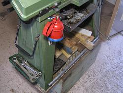 Band saw mods-img_5760.jpg