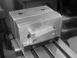 Band Saw Out Feed Table-03-block-place.jpeg