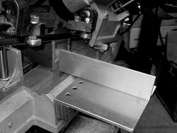 Band Saw Out Feed Table-12-everyting-assembled.jpeg