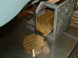 Band Saw Sliding Table Fixture-dscf0001.jpg