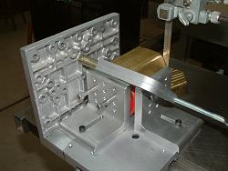 Band Saw Sliding Table Fixture-dscf0002.jpg