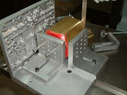 Band Saw Sliding Table Fixture-dscf0004.jpg