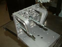 Band Saw Sliding Table Fixture-dscf0007.jpg
