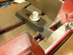 Band Saw Threaded Holes for Hold Downs.-022.jpg