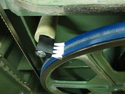 Band saw tire brush, aftermarket-6.-installed-brush.2.jpg.jpg