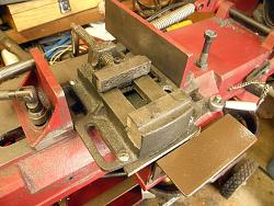 Band Saw Vertical Vise.-032.jpg