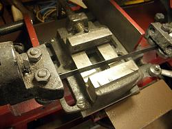 Band Saw Vertical Vise.-033.jpg