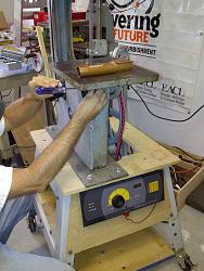 Band saw...wood to metal-img-20121014-00585.jpg