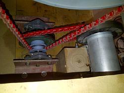 Band saw...wood to metal-img-20121014-00586.jpg