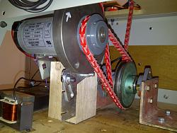 Band saw...wood to metal-img-20121014-00587.jpg