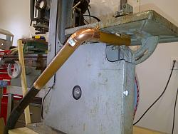 Band saw...wood to metal-img-20121014-00588.jpg