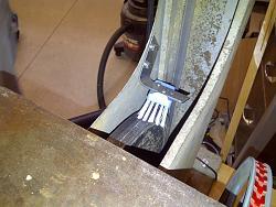 Band saw...wood to metal-img-20121014-00589.jpg