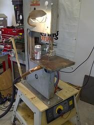 Band saw...wood to metal-img-20121014-00591.jpg