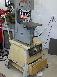 Band saw...wood to metal-img-20121014-00593.jpg