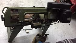 Bandsaw cutting skew - HELP-band-saw-180-deg.jpg