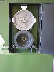 Bandsaw Extension-00-bandsaw-img_2260-smaller.jpg
