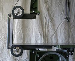 Bandsaw Extension-00-bandsaw-img_2288.jpg