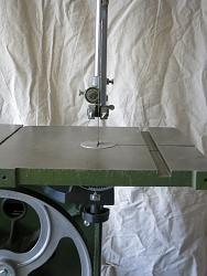 Bandsaw Extension-00-bandsaw-img_2289-smaller.jpg