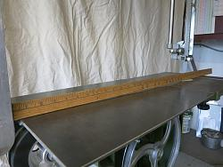 Bandsaw Extension-00-bandsaw-img_2301-smaller.jpg