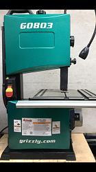 Bandsaw Gear Reduction Method-img_1942.jpg