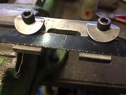 Bandsaw silver soldering fixture-img_1591.jpg