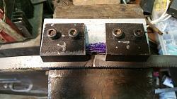 Bandsaw welding jig-bladereadtoweld.jpg