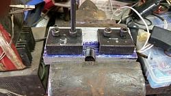 Bandsaw welding jig-bladewelder.jpg