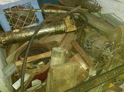 Barn or garage find-20170201_181059a.jpg