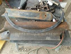 Barrel lift and carry handling clamp-20160818_111246c.jpg