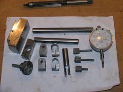 base dial gauge for metal lathe-33.jpg