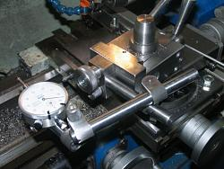 base dial gauge for metal lathe-34.jpg