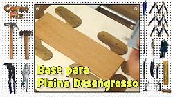 Base for Planer Thicknesser-base-para-plaina-desengrosso-%95-como-fiz.jpg