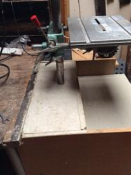 Base for Shopsmith as fixed drill press-image.jpg
