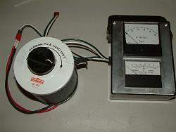 Battery Load Tester Amps and Volts-dscf0002.jpg