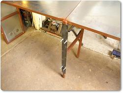 Battery storage cabinet.-001.jpg