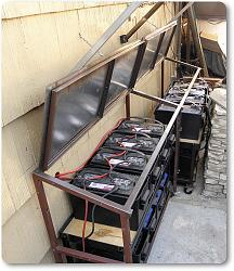 Battery storage cabinet.-004.jpg