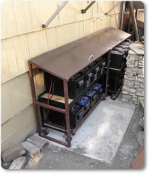Battery storage cabinet.-007.jpg